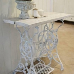 tables-ideas-of-repurpose-old-treadle-sewing-machine1-9.jpg