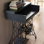 tables-ideas-of-repurpose-old-treadle-sewing-machine3-4.jpg
