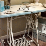 tables-ideas-of-repurpose-old-treadle-sewing-machine3-5.jpg