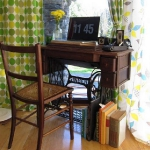tables-ideas-of-repurpose-old-treadle-sewing-machine3-6.jpg
