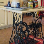 tables-ideas-of-repurpose-old-treadle-sewing-machine4-2.jpg