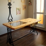 tables-ideas-of-repurpose-old-treadle-sewing-machine6-2.jpg