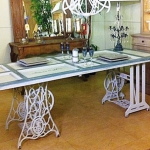 tables-ideas-of-repurpose-old-treadle-sewing-machine6-3.jpg