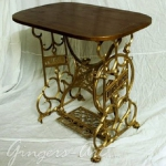 tables-ideas-of-repurpose-old-treadle-sewing-machine7-1.jpg