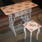 tables-ideas-of-repurpose-old-treadle-sewing-machine7-2.jpg