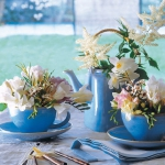 tea-cup-as-floral-vases1.jpg