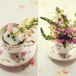 tea-cup-as-floral-vases12.jpg