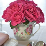 tea-cup-as-floral-vases4.jpg