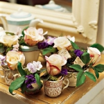tea-cup-as-floral-vases9.jpg