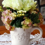 tea-cup-as-floral-vases15.jpg