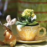 tea-cup-as-floral-vases20.jpg