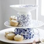 teacup-creative-ideas1-1.jpg