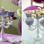 teacup-creative-ideas1-2.jpg