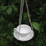 teacup-creative-ideas1-3.jpg