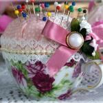teacup-creative-ideas2-3.jpg