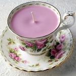 teacup-creative-ideas3-1.jpg
