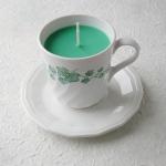 teacup-creative-ideas3-2.jpg