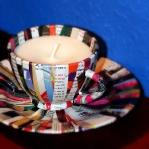 teacup-creative-ideas3-4.jpg