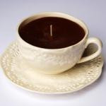 teacup-creative-ideas3-5.jpg