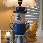 teacup-creative-ideas4-1-1.jpg