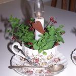 teacup-creative-ideas4-1-4.jpg