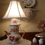teacup-creative-ideas4-1-5.jpg