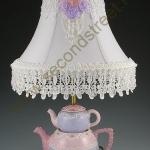 teacup-creative-ideas4-1-6.jpg