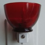 teacup-creative-ideas4-2-3.jpg