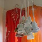 teacup-creative-ideas4-3-4.jpg