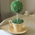 teacup-creative-ideas6-2.jpg