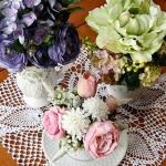 teacup-creative-ideas6-3.jpg