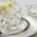 tealights-candles-decoration1-2.jpg