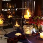 tealights-candles-decoration1-3.jpg
