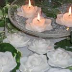 tealights-candles-decoration1-5.jpg
