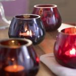 tealights-candles-decoration2-3.jpg