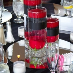 tealights-candles-decoration2-5.jpg