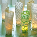tealights-candles-decoration3-1.jpg