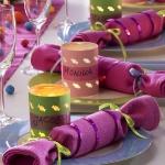 tealights-candles-decoration3-2.jpg