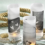 tealights-candles-decoration3-4.jpg