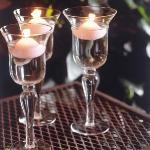 tealights-candles-decoration4-1.jpg