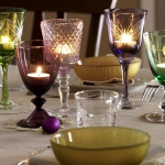 tealights-candles-decoration4-2.jpg