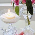 tealights-candles-decoration4-3.jpg