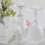 tealights-candles-decoration4-5.jpg