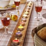 tealights-candles-decoration5-1.jpg