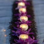 tealights-candles-decoration5-3.jpg