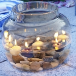 tealights-candles-eco-decoration15.jpg