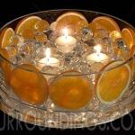 tealights-candles-eco-decoration4.jpg