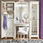 teen-girls-modular-furniture-by-pb1-1.jpg