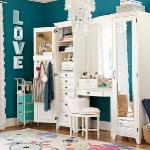 teen-girls-modular-furniture-by-pb1-2.jpg