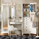 teen-girls-modular-furniture-by-pb1-3.jpg
